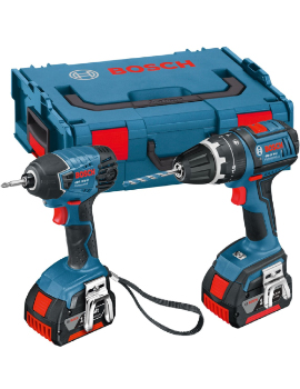 More info Bosch BW-28002 / 0615990FN4