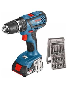 More info Bosch BW-23999 / 0615990K4B