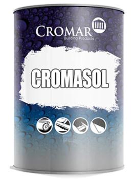 More info Cromar BW-2271 / AAC/501