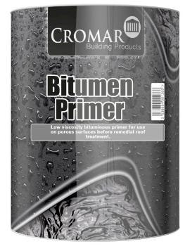 More info Cromar BW-2265 / APR/501