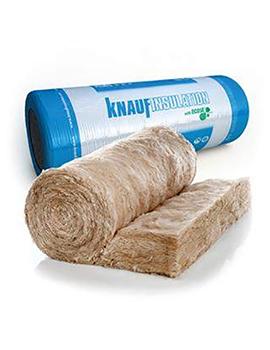 More info Knauf Insulation BW-26290 / LOFT40100