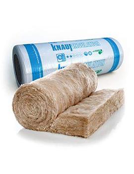More info Knauf Insulation BW-26291 / LOFT100