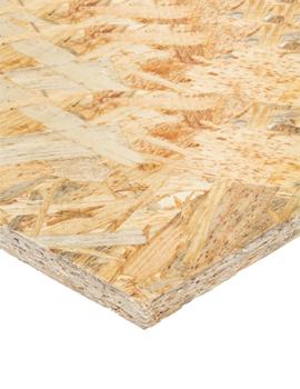 More info intplywood BW-27186 / 11OSB
