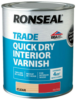 More info Ronseal BW-28077 / 38549