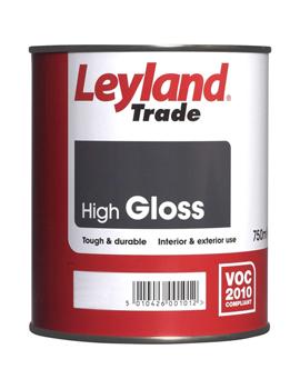 More info Leyland BW-24376 / 264605