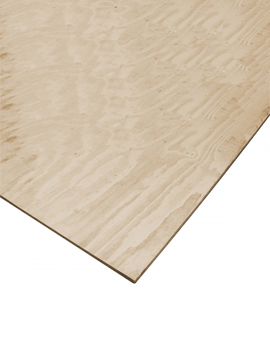 More info intplywood BW-27210 / 12SP