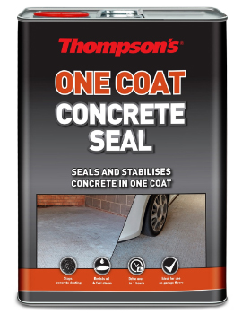 More info Ronseal BW-28081 / 662038RO