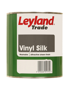 More info Leyland BW-17546 / 264848
