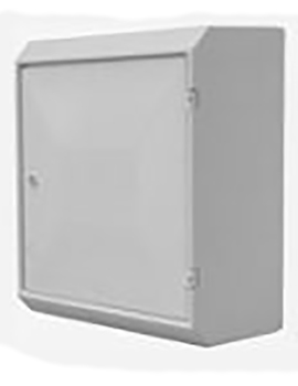 More info tricel BW-26626 / SURFACEELECTRICBOX