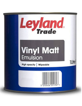 More info Leyland BW-21182 / 264801