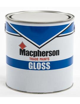 More info macpherson BW-24939 / 5027818